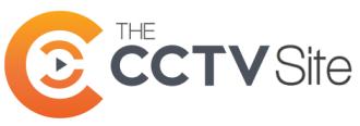 Premier CCTV